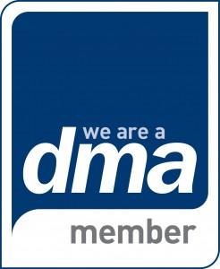 DMA-member-logo-246x300