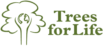 logo-trees-for-life-lsp-green (1)