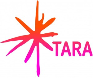 Tara_masterlogo_(Uprising)_MED