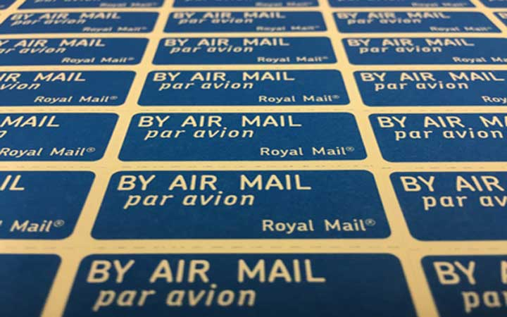 airmail-new