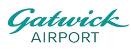 logo_Gatwick