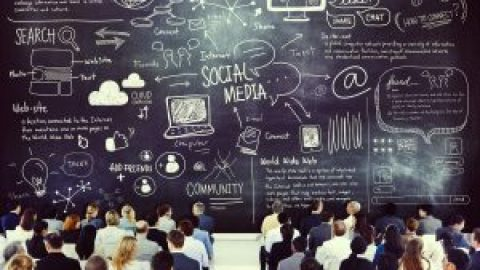 Social Media and You – What Can Social Media Do for YOUR Business?