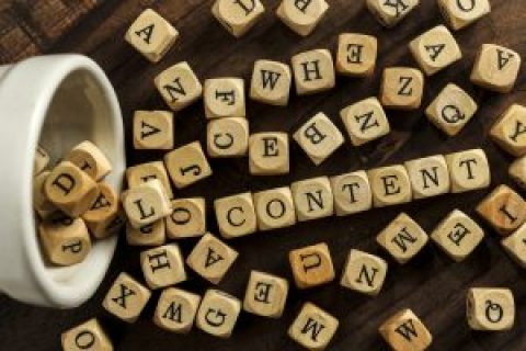 10 Great Content Ideas for your Business Website