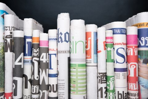 How You Can Write a 57% Engaging Headline!