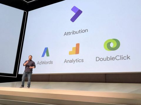'Google Attribution' – What is it and how can YOU use it?