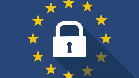 Expanding on the GDPR