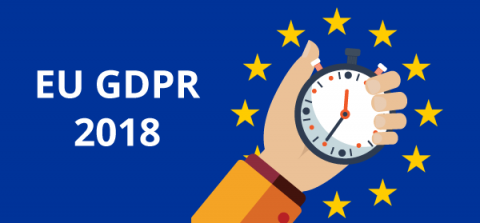 How to be GDPR Ready – An ABC Guide