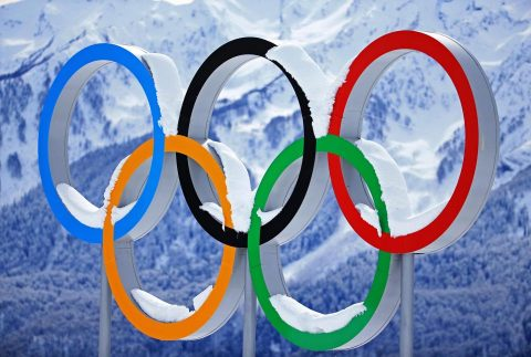 Winter Olympics and what it means for YOUR business!