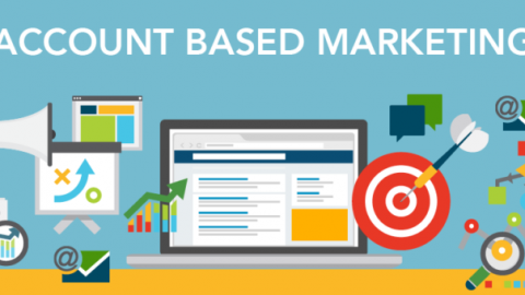 How to: Account-Based Marketing