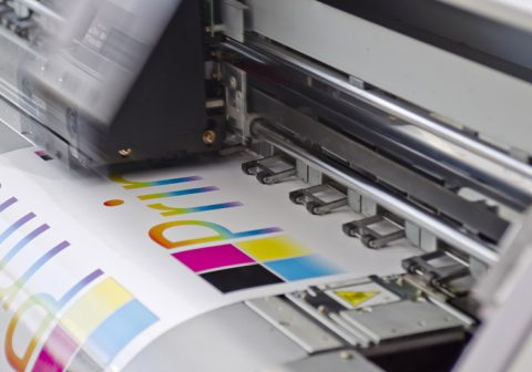 From PC to Printer: RGB vs CMYK