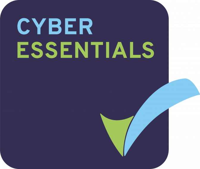 CREST Cyber Essentials