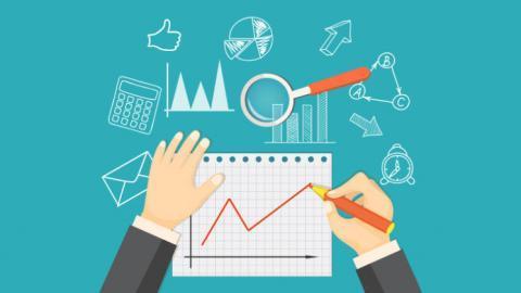 Marketing Strategy MUSTS